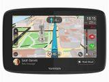 Tomtom Italy Map Navigationsgerate Und Weitere Navigationsgerate Gunstig Online