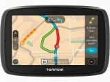 Tomtom Italy Map tomtom 1fc5 019 100 tomtom Go 50 Automobile Portable Gps