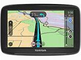 Tomtom One Europe Maps Free Download Suchergebnis Auf Amazon De Fur tomtom