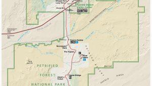 Topanga California Map California State Parks Map Fresh topanga State Park Ny County Map