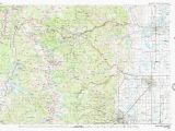 Topo Maps Canada Free Colorado topographic Map Free Colorado topo Maps Maps
