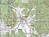 Topo Maps Canada Free Free topographic Maps Of Peru 1 100 000