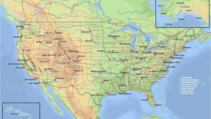 Topographic Map Of Arizona topographical Map Of Arizona Best Of topographic Maps United States