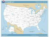 Topographic Map Of Arizona United States topographic Map Refrence topographic Map Of Usa