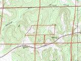 Topographic Map Of Baldwin County Alabama topographic Map Of Baldwin County Alabama Peterbilt Info