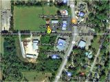 Topographic Map Of Dothan Alabama W Carroll Dothan Al 36301 Land for Sale and Real Estate Listing