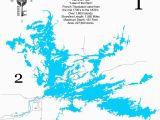 Topographic Map Of Minnesota Rainy Lake Minnesota Wood Laser Cut Map Earnhardt Collection
