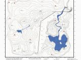Topographic Map Of Mobile Alabama Steam Community Guide the Long Dark topo Maps W Bunker Locations