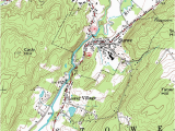 Topographic Maps Of Canada topographic Map Wikipedia