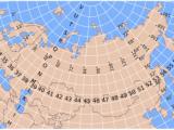Topographic Maps Of Michigan topographic Map Wikipedia