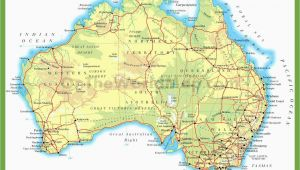 Topographical Map Of Colorado Springs topographic Map East Coast Usa Save Garmin topo Maps Australia World