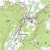 Topographical Map Of France topographic Map Wikipedia