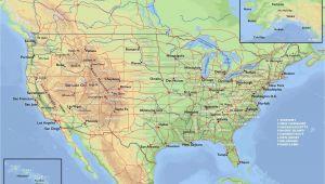 Topographical Map Of Spain topographic Map Of Arizona Secretmuseum