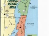 Topsail north Carolina Map 105 Best topsail Surf City Images On Pinterest Destin Beach Surf