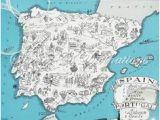 Toro Spain Map 34 Best Maps Of Spain Images In 2018 Map Of Spain Spain