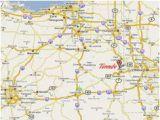 Toronto Ohio Map 27 Best toronto Ohio Images toronto Columbus Ohio Ohio