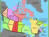Toronto Ohio Map Nielsen Dma Map Luxury Us Election Map Simulator New Usa Canada Map
