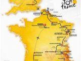 Tour De France 2014 Route Map 38 Best tour De France Images In 2017 tour De France