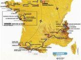 Tour De France 2014 Route Map 65 Best tour De France Routes Images In 2018 tour De