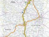 Tour De France Map 2013 106 Best Le tour De France Images In 2013 tour De France