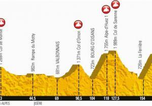 Tour De France Map 2013 tour De France 2013