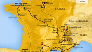 Tour De France Stage 3 Map 2013 tour De France Wikipedia