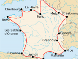Tour De France Stage 4 Map 1919 tour De France Wikipedia
