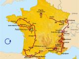 Tour De France Stage 5 Map tour De France 2000 Wikipedia Wolna Encyklopedia