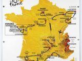 Tour De France Stage Maps 67 Best tour De France Posters Memorabilia Images In 2019