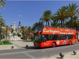 Tourist Map Of Cartagena Spain tourist Bus Cartagena 2019 All You Need to Know before You Go
