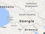 Tourist Map Of Georgia Georgia 2019 Best Of Georgia tourism Tripadvisor