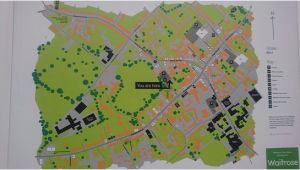 Town Map Of England town Map Picture Of Wellington somerset Tripadvisor