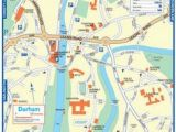 Town Maps England 347 Best Uk town and City Maps Images In 2014 City Maps Free Maps