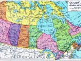 Towns In Canada Map Map Of Nothern California Secretmuseum