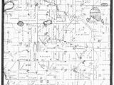 Townships In Michigan Map Kent County township Map Luxury Michigan Maps Michigan Digital Map
