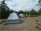 Trabuco Canyon California Map O Neill Regional Park Camping Trabuco Canyon Campground Reviews