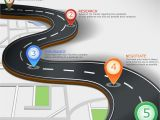 Traffic Map England are You Planning to Buy A Car Check Out the Road Map for