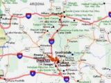 Traffic Map England Traffic Map Texas 25 Best Texas Highway Patrol Cars Images