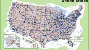 Traffic Maps California United States Fault Line Map Best Traffic Map southern California