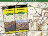 Trails Illustrated Maps Colorado 82 Best Shop Utah Images National Parks Utah Vacation Guide Book