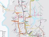 Train Maps Italy Pin by Bangladesh Travel and Living On Bangladesh Geography Bus