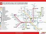 Train Maps Italy Rome Metro Map Pdf Google Search Places I D Like to Go In 2019