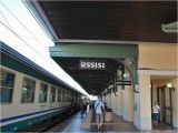 Train Stations In Italy Map assisi Train Station Guide Italiarail