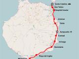 Trains In Spain Map Tren De Gran Canaria Wikipedia
