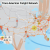 Trans Texas Corridor Map Our Maps America 2050