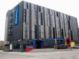 Travelodge England Map Travelodge Chatham Maritime Hotel Updated 2019 Prices Reviews