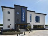 Travelodge England Map Travelodge London Acton Updated 2019 Prices Hotel Reviews and