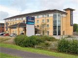 Travelodge Ireland Map Travelodge Derby Pride Park Updated 2019 Prices Hotel Reviews