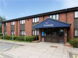 Travelodge Ireland Map Travelodge Droitwich Updated 2019 Prices Hotel Reviews and