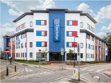 Travelodge Ireland Map Travelodge Woking Central Updated 2019 Prices Hotel Reviews and